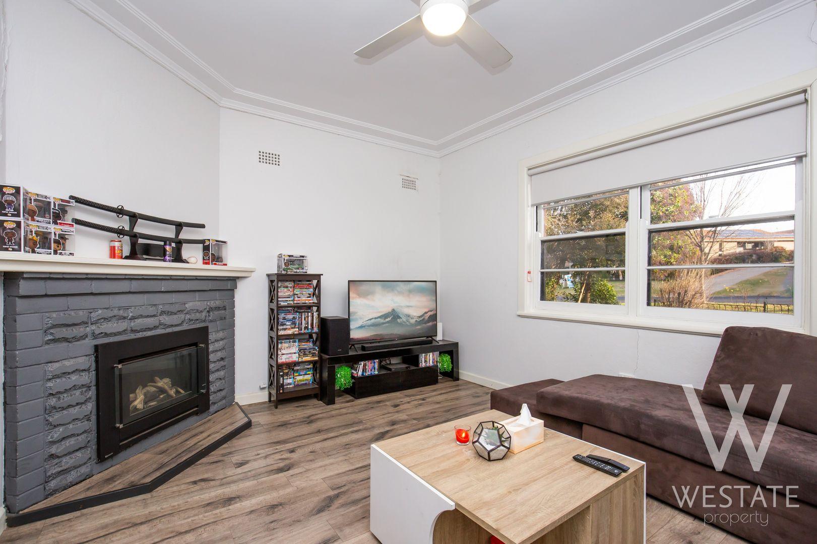 197 Browning Street, Bathurst NSW 2795, Image 2