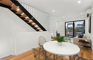 Picture of 10 Leven Avenue, Docklands VIC 3008