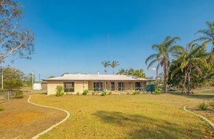 Picture of 226 Sandy Creek Road, Veteran QLD 4570