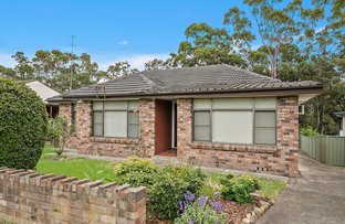 Picture of 34 Exmouth Road, Kanahooka NSW 2530