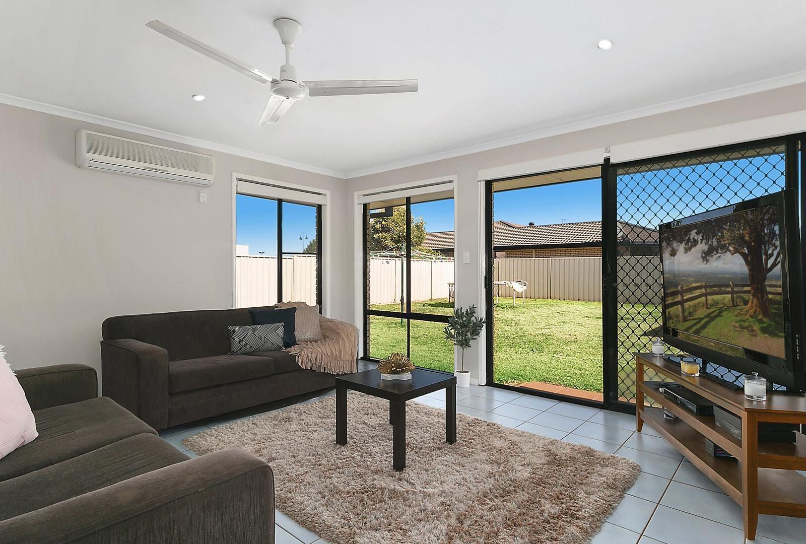 3 Mather Street, Highfields QLD 4352, Image 2