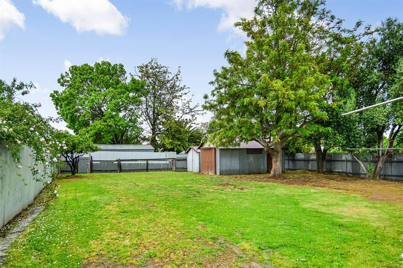 11 Main Pde, Clearview SA 5085, Image 2