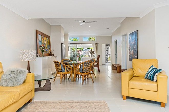 Picture of 1/60 Banksia Street, EVANS HEAD NSW 2473