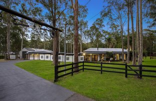 Picture of 3 Holloway Drive, Jilliby NSW 2259