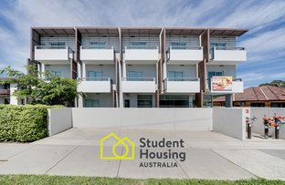 312/1728 Dandenong Road, Clayton VIC 3168