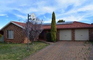 36 Ebelina Crescent, Parkes NSW 2870