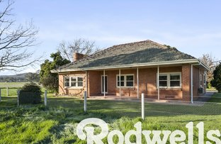 Picture of 25 Rogash Road, Upper Ryans Creek VIC 3673