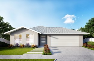 Picture of 21 Breakwell Road, Cameron Park NSW 2285