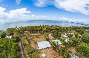Picture of 23 Bougainvilia Street, Cooya Beach QLD 4873