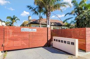 Picture of 6/5 Gurner Terrace, Grange SA 5022