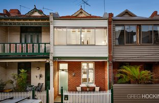 Picture of 65 Ashworth Street, Albert Park VIC 3206