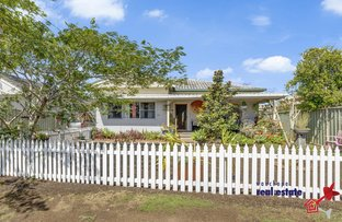Picture of 64 Randall Street, Wauchope NSW 2446