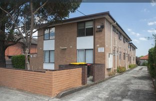 Picture of 2 47 POTTER STREET, Dandenong VIC 3175