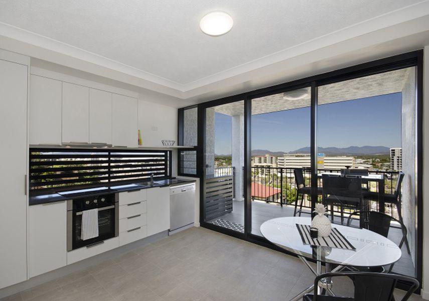 10/23 Melton Terrace, Townsville City QLD 4810, Image 2