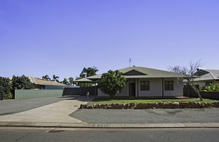 Picture of 8 Fabling Court, Baynton WA 6714
