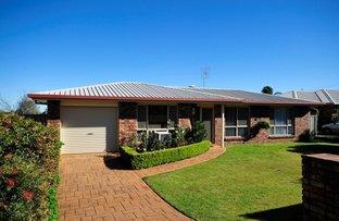 7 Candlebark Court, Glenvale QLD 4350