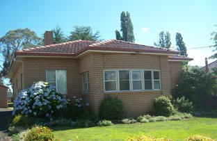 Picture of 27 Margaret, Glen Innes NSW 2370