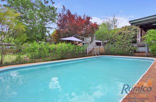 Picture of 73 Carthage Street, Tamworth NSW 2340