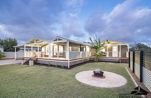 Picture of 431 Alexander Drive, Glenfield WA 6532