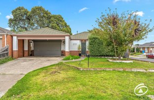 Picture of 1 Charlotte Place, Cranbourne West VIC 3977
