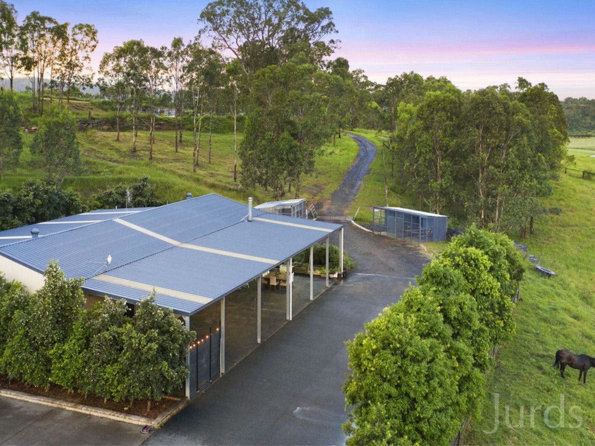 712 Luskintyre Road, Luskintyre NSW 2321, Image 1