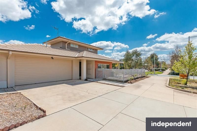 18 Stowport AVENUE, Crace ACT 2911, Image 0