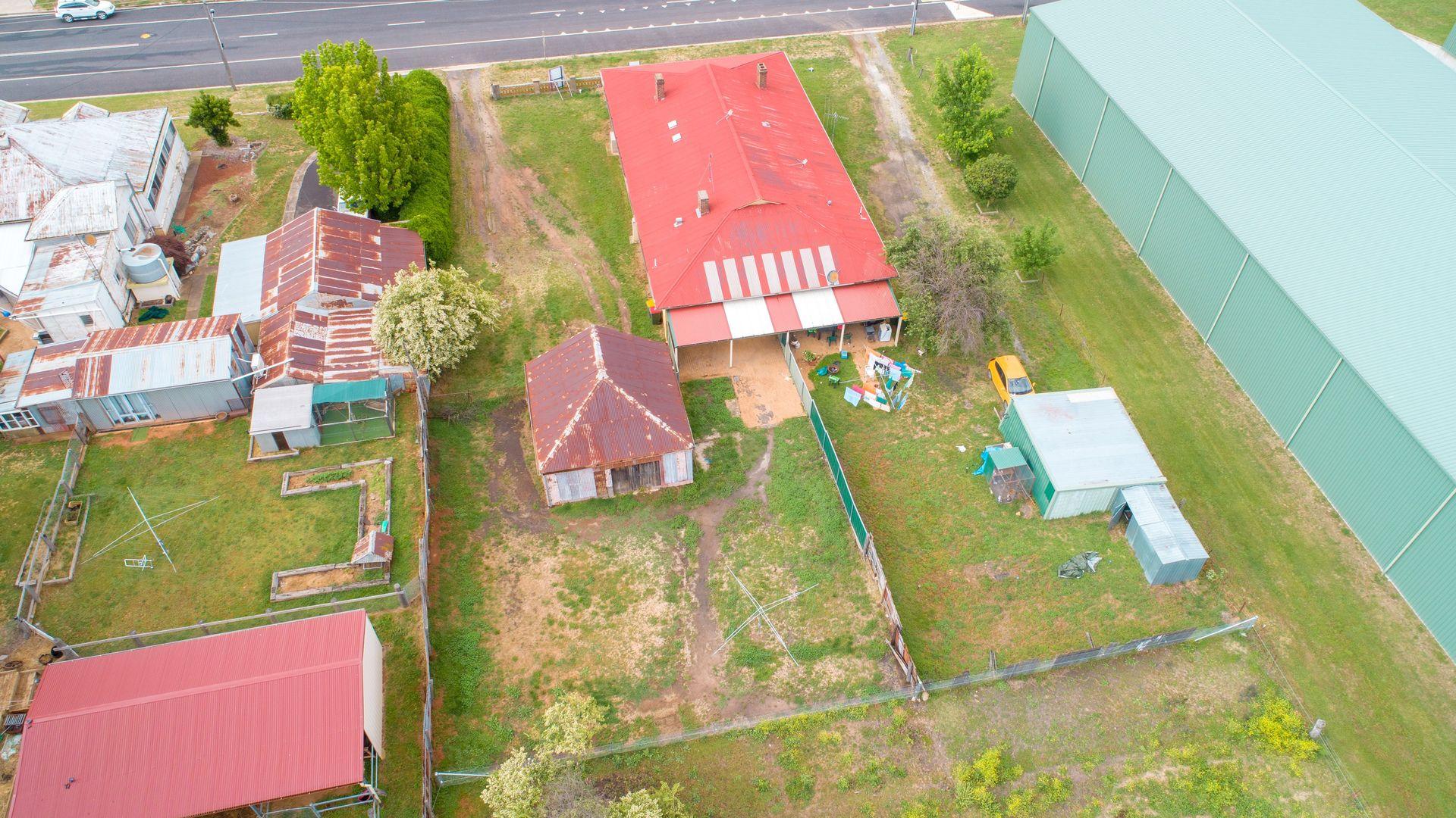 21 & 23 Hill Street, Blayney NSW 2799, Image 2