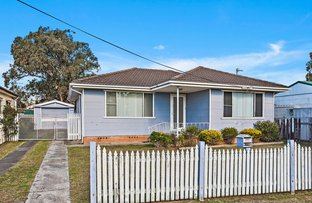 Picture of 87 Wentworth Street, Oak Flats NSW 2529