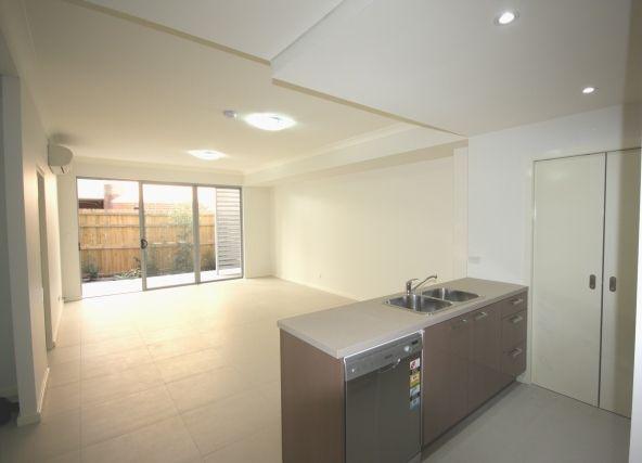 G03/6-12 Courallie  Avenue, Homebush West NSW 2140, Image 0