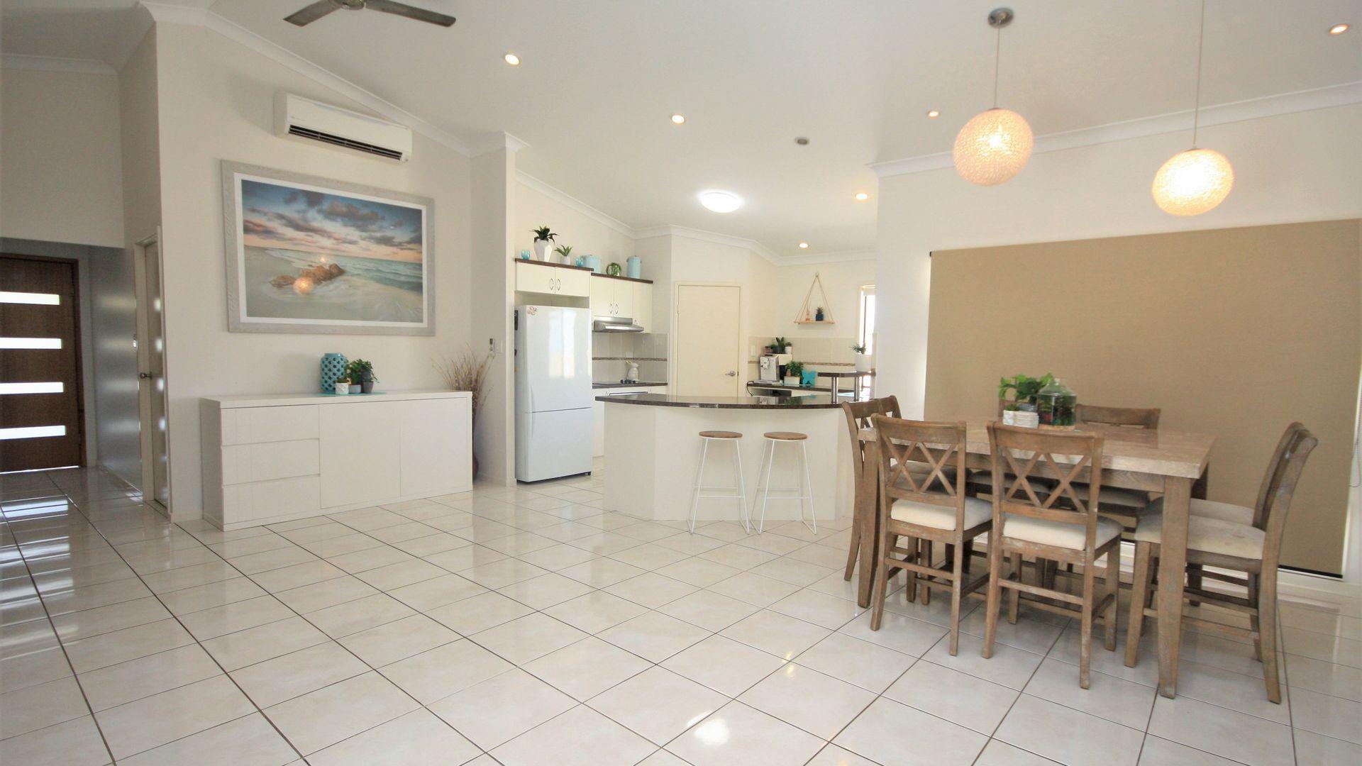 85 Gainsborough Drive, Ayr QLD 4807, Image 2