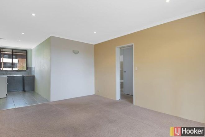 Picture of 2/30 Springvale Drive, HAWKER ACT 2614