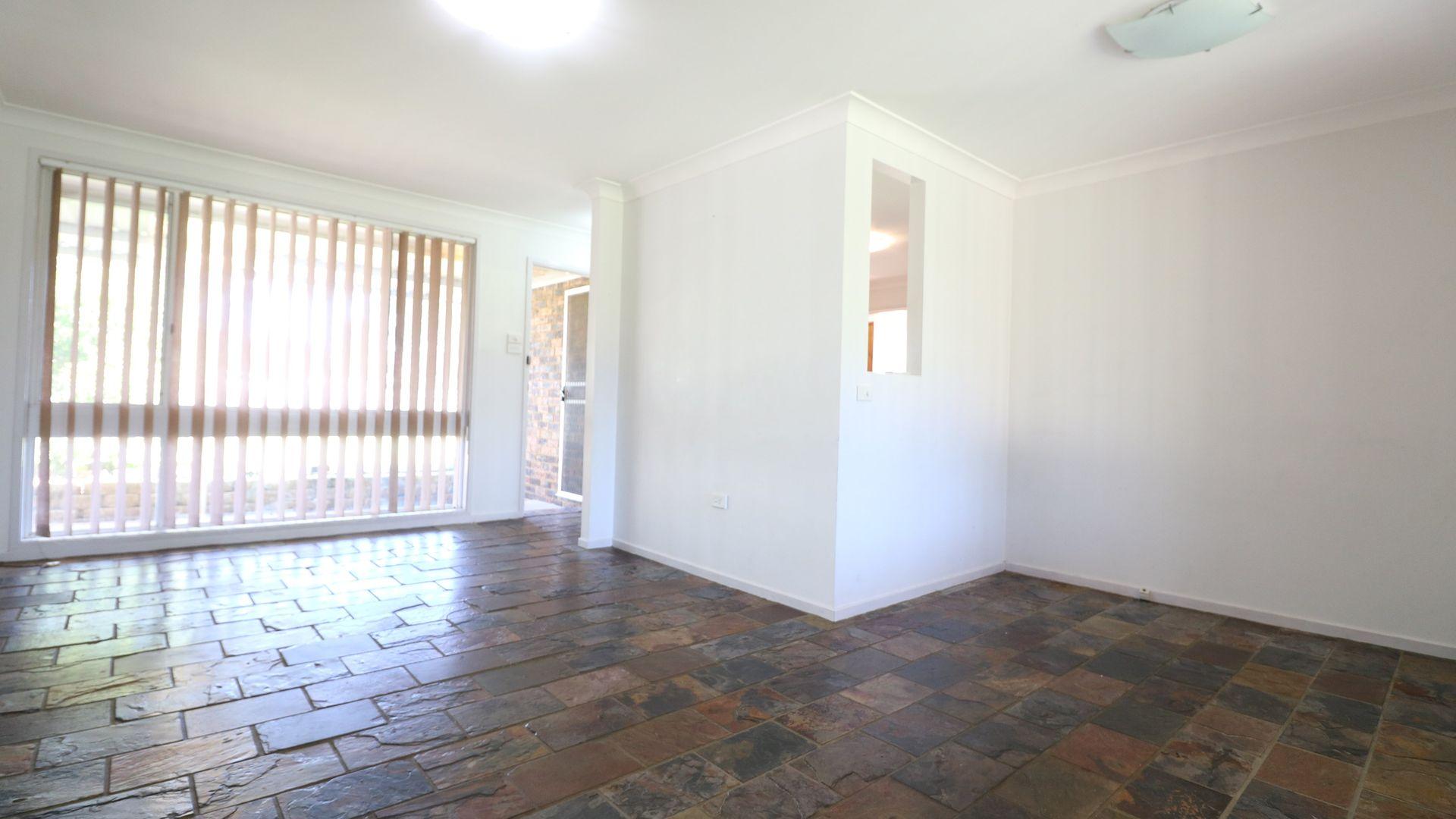23 Ryder Road, Glenfield Park NSW 2650, Image 1
