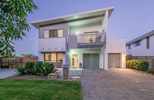Picture of 41 Margaret Crescent, Wakerley QLD 4154