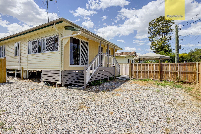 9b Pamela Crescent, Woodridge QLD 4114, Image 2