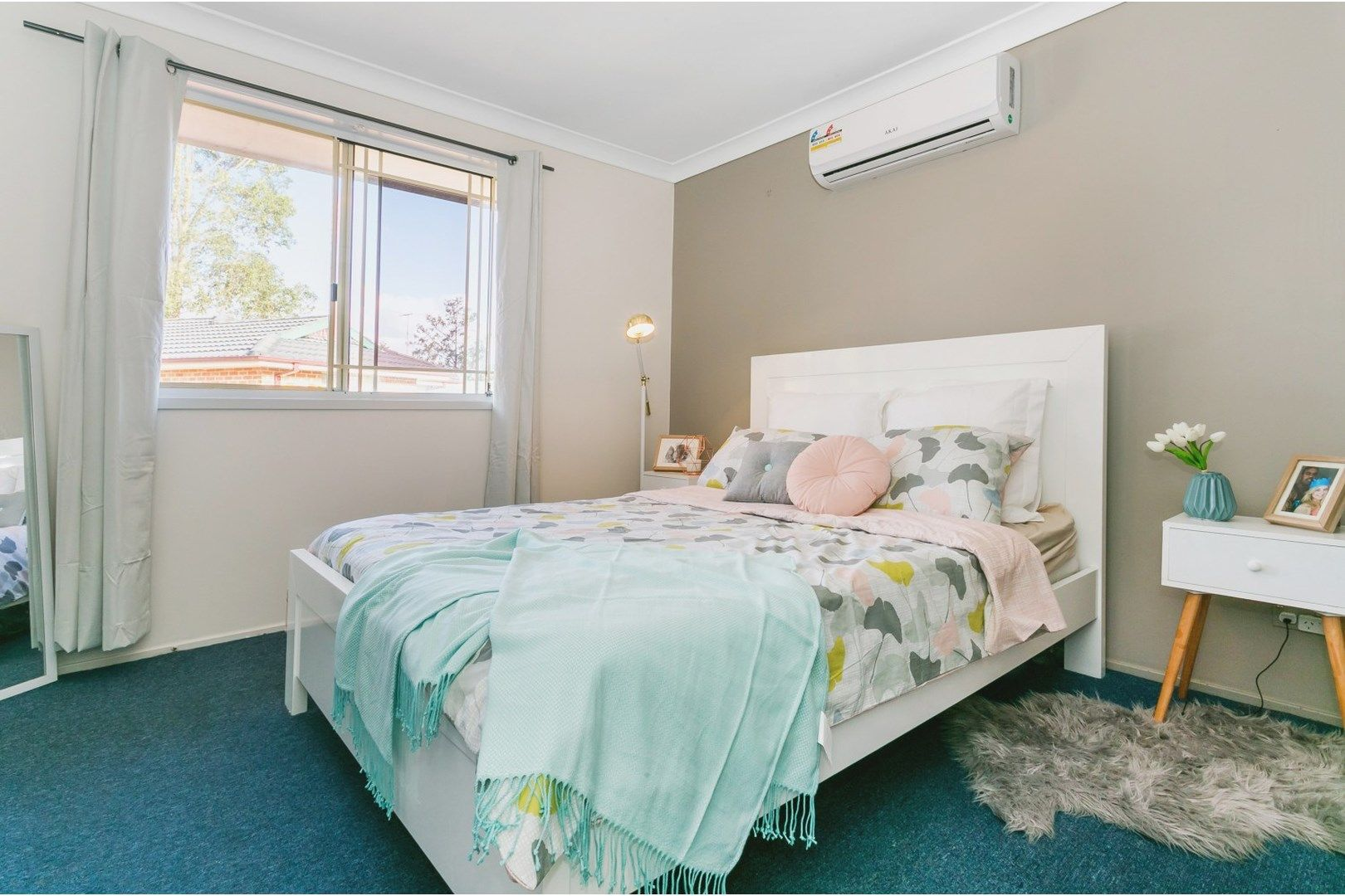 4, 61-63 Brisbane Street, Oxley Park NSW 2760, Image 1