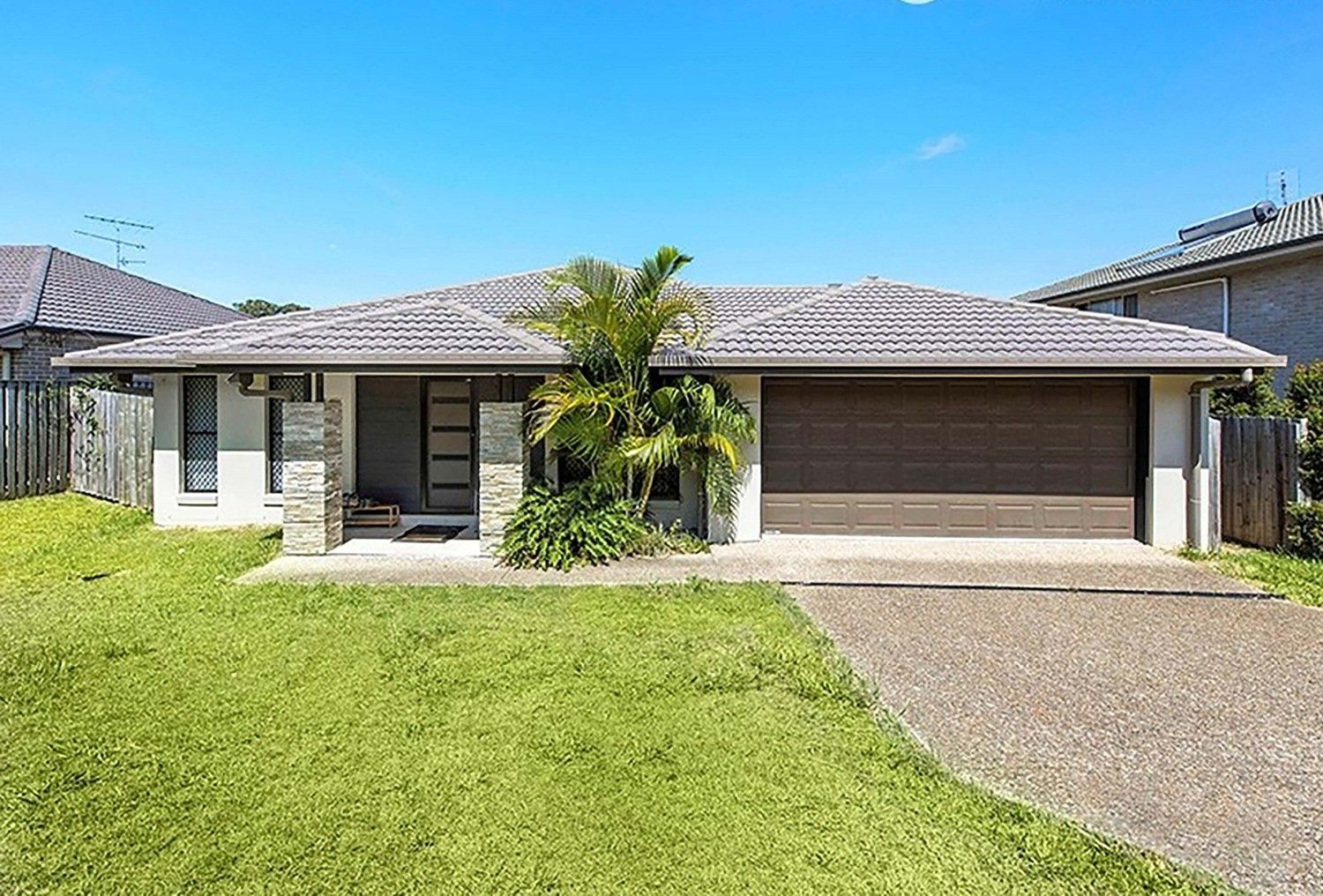 37 Dennis Vale Drive, Daisy Hill QLD 4127, Image 0