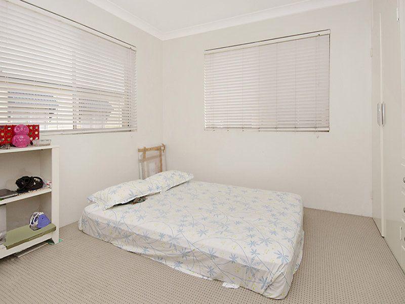 3/42 Nellie Street, Nundah QLD 4012, Image 2