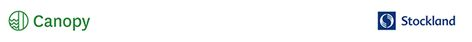 Stockland's logo