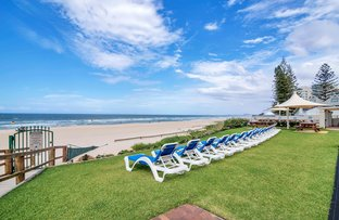 Picture of 52 Old Burleigh Road, Broadbeach QLD 4218