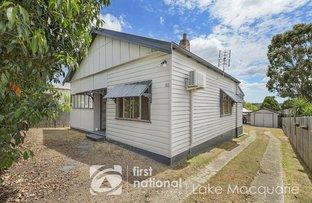 Picture of 80 Catherine Street, Cessnock NSW 2325