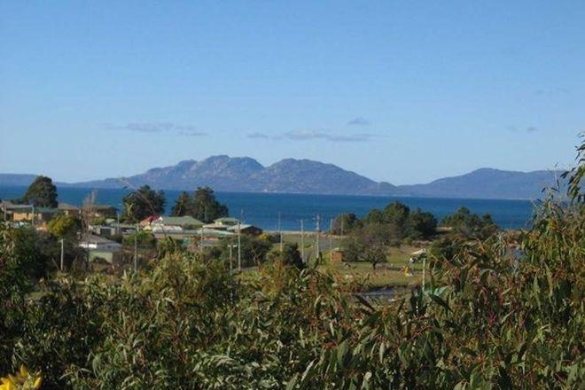 Picture of 9 Tasman Highway, SWANSEA TAS 7190
