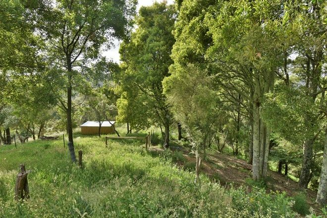 Picture of 976 Foster-Mirboo Road, DOLLAR VIC 3871