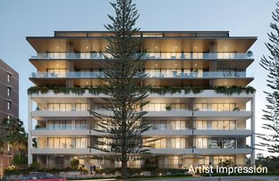 Picture of 50 - 52 William Street, Port Macquarie NSW 2444