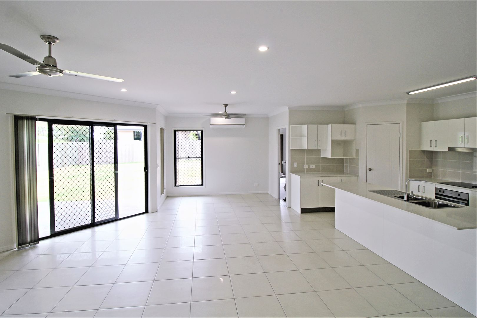 Lot 2 Longford Court, Parkhurst QLD 4702, Image 2