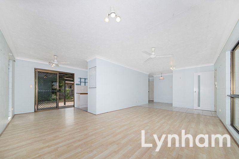 14 Hawthorn Street, Thuringowa Central QLD 4817, Image 1