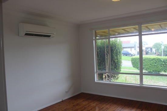 40 Ringrose Avenue, Greystanes NSW 2145, Image 1
