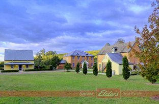 450 Mograni Creek Road 'Tugwood Estate', Gloucester NSW 2422