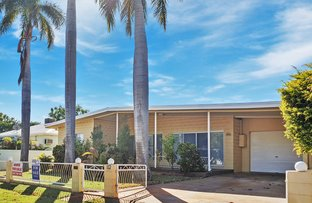 Picture of 112 East Street, Mount Isa QLD 4825