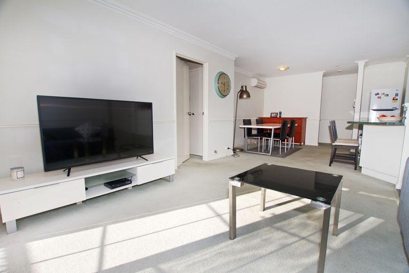 57/123 Wellington Street, East Perth WA 6004, Image 1
