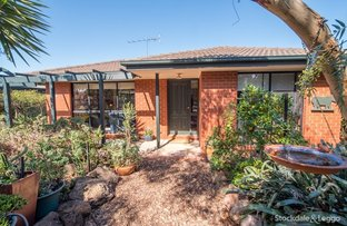 Picture of 4 Connor Street, Bacchus Marsh VIC 3340